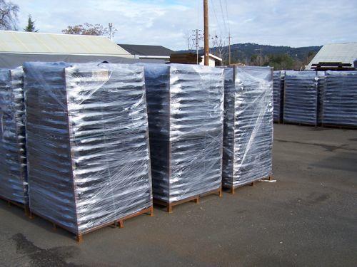 Earth Anchors - A&J Vineyard Supply Inc