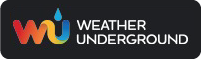 wu-weatherunderground-logo